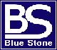 Azul Macaúbas Arab