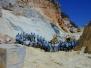 Azul Macaúbas quarries