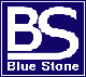 Azul Macaúbas Portugues